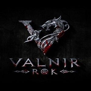 Valnir