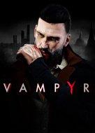 Скачать бесплатно Vampyr