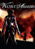 View stats for Velvet Assassin