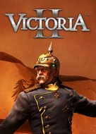 View stats for Victoria II