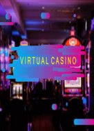 View stats for Virtual Casino