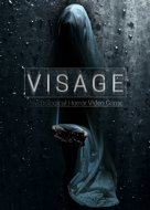 View stats for Visage
