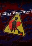 View stats for Viscera Cleanup Detail
