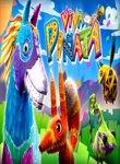 Twitch Streamers Unite - Viva Piñata Box Art