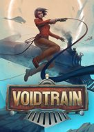 View stats for Voidtrain