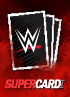 View stats for WWE SuperCard