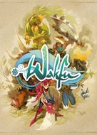 View stats for Wakfu