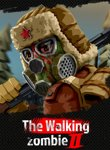 Twitch Streamers Unite - Walking Zombie 2 Box Art