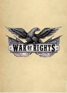 View stats for War of Rights