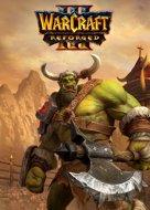 Warcraft III: The Frozen Throne - Twitch statistics