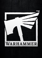 View stats for Warhammer