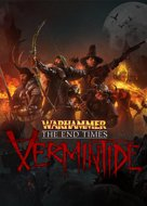 View stats for Warhammer: End Times – Vermintide
