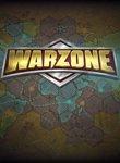 Twitch Streamers Unite - Warzone Box Art