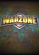 View stats for Warzone