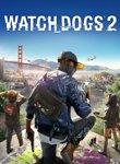 Twitch Streamers Unite - Watch Dogs 2 Box Art
