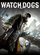 View stats for Watch Dogs