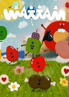 View stats for Wattam