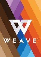 Скачать бесплатно Weave