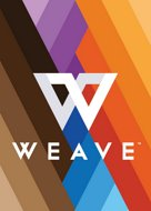 View stats for Weave