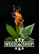 View stats for Weed Shop 3