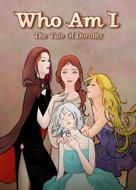 Скачать бесплатно Who Am I: The Tale of Dorothy