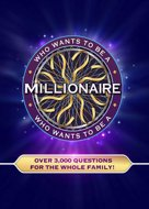View stats for Who Wants to Be a Millionaire