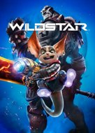 View stats for WildStar