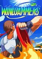 View stats for Windjammers
