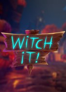 View stats for Witch It