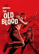 View stats for Wolfenstein: The Old Blood