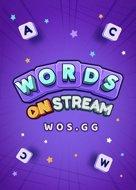 Скачать бесплатно Words On Stream