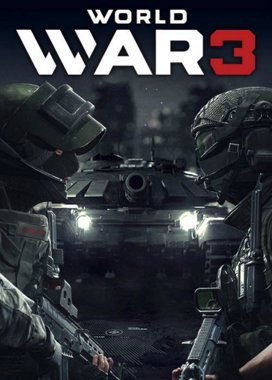 https://static-cdn.jtvnw.net/ttv-boxart/World%20War%203-272x380.jpg
