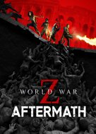 View stats for World War Z