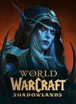 Twitch Streamers Unite - World of Warcraft Box Art