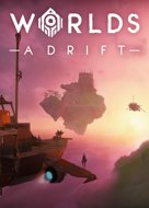 View stats for Worlds Adrift