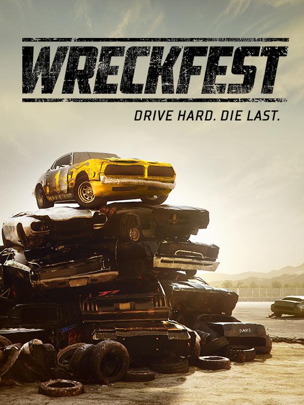 Wreckfest.jpg