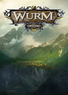 View stats for Wurm Online