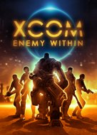 View stats for XCOM: Enemy Within