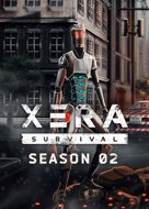 View stats for XERA