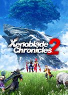View stats for Xenoblade Chronicles 2