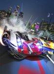 Twitch Streamers Unite - Xenon Racer Box Art