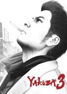 View stats for Yakuza 3