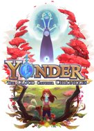 Yonder:%20the%20cloud%20catcher%20chronicles 136x190