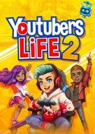 View stats for Youtubers Life 2
