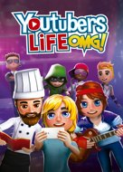 View stats for Youtubers Life