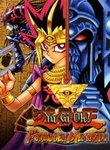 Twitch Streamers Unite - Yu-Gi-Oh! Forbidden Memories Box Art