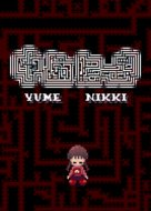 View stats for Yume Nikki