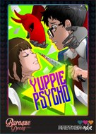 View stats for Yuppie Psycho