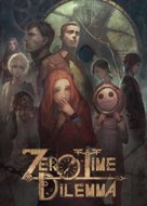 View stats for Zero Time Dilemma