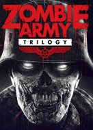 View stats for Zombie Army Trilogy